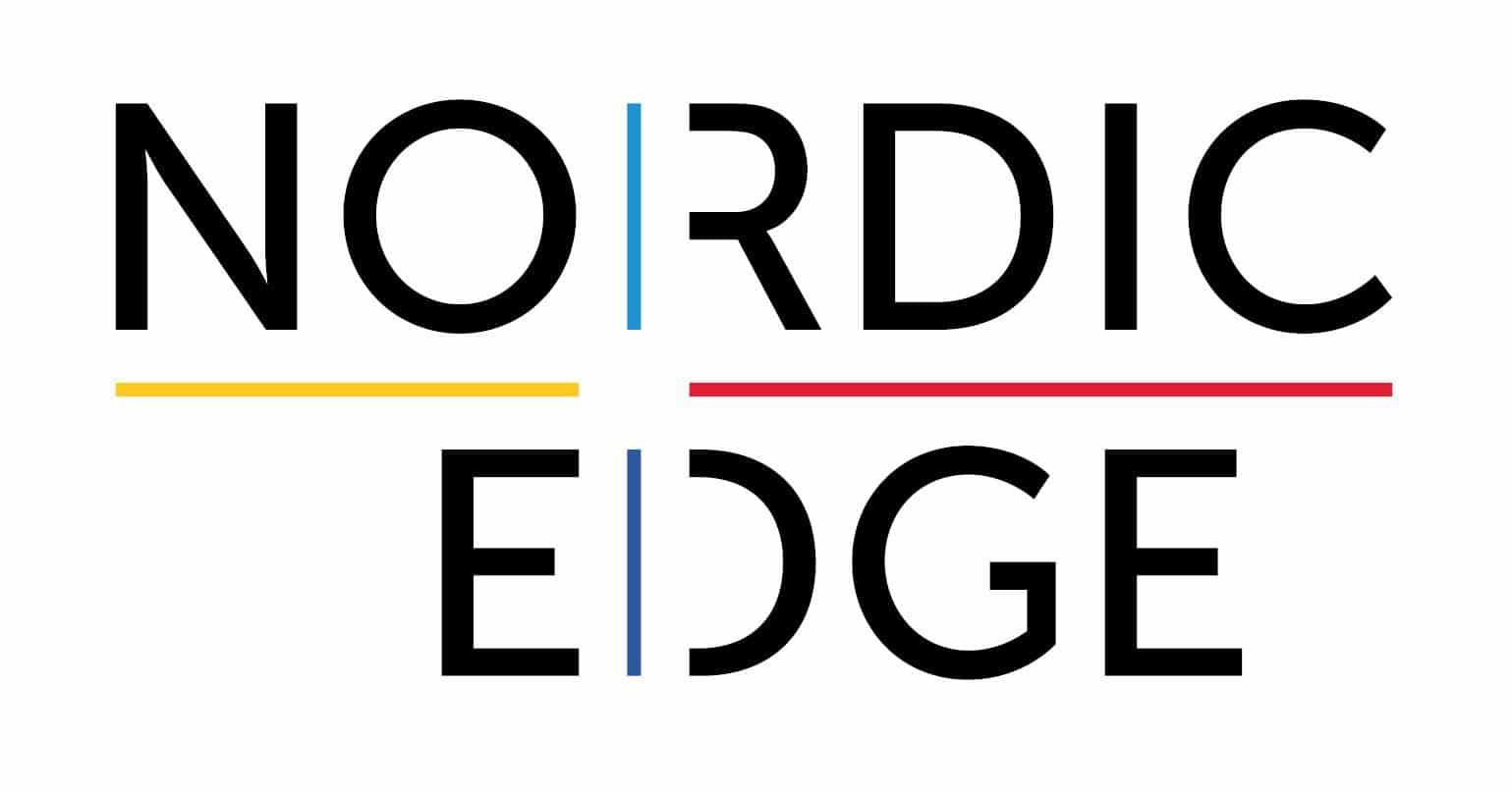 Nordic Edge Expo 2020